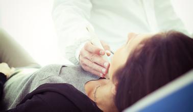 得了甲状腺癌还能活多久?