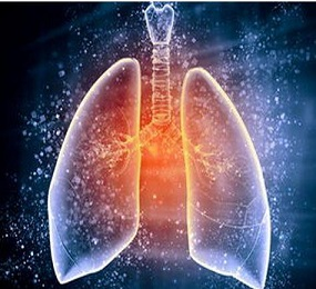 肺癌必须手术吗?