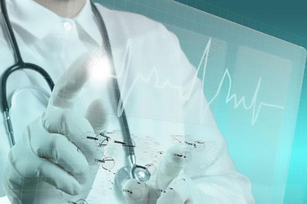 胸外科常见病有哪些